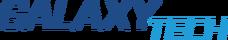 лого galaxy tech