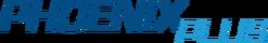 лого phoenix plus