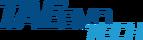 лого taeevo tech