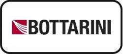 Запчасти BOTTARINI