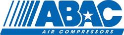 Logo-ABAC-1024x291