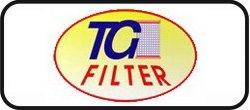 T.G.FILTER