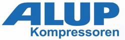 alup-logo1