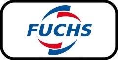 Fuchs-240x122