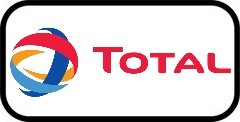 Total-240x122
