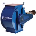 donaldson-rotary-valve