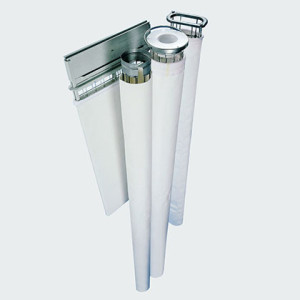 Dura-Life bag filter filterbags