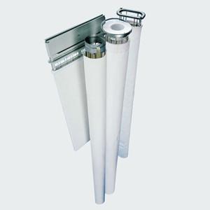 Dura-Life bag filter filterbags