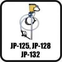 JP-125, JP-128, JP-132