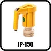 JP-150