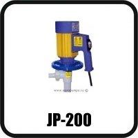 JP-200
