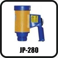 JP-280