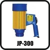 JP-300