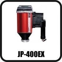 JP-400EX