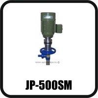 JP-500SM