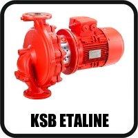 KSB ETALINE