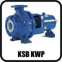 KSB KWP