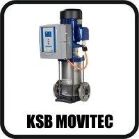 KSB MOVITEC