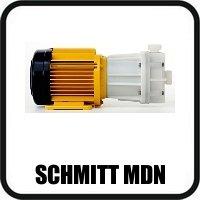 Schmitt MDN