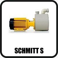 Schmitt S
