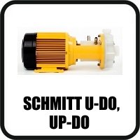 Schmitt U-DO, UP-DO