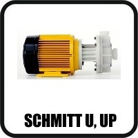 Schmitt U, UP