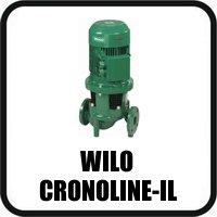 WILO CRONOLINE-IL
