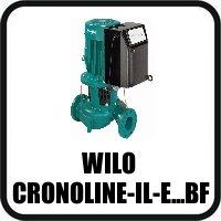 WILO CRONOLINE=IL-E...BF