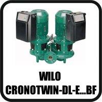 WILO CRONOTWIN-DL-E...BF