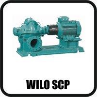 WILO SCP