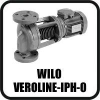 WILO-VEROLINE-IPH-0