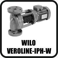 WILO VEROLINE-IPH-W