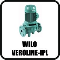 WILO VEROLINE-IPL