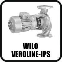 WILO VEROLINE-IPS