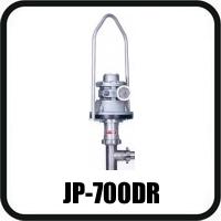 jp-700dr