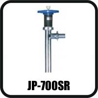jp-700sr