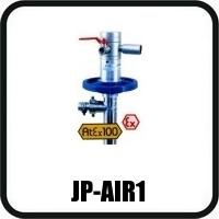 jp-air1