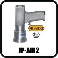 jp-air2