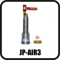jp-air3