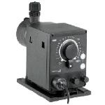 Grundfos-DDE