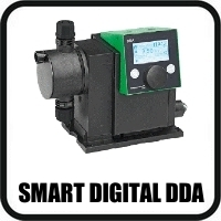 smart digital dda