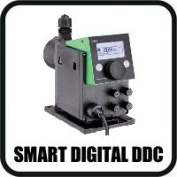 smart digital ddc