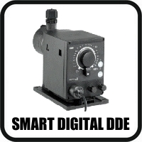 smart digital dde