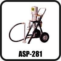 asp-281