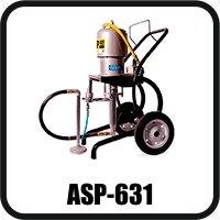 asp-631