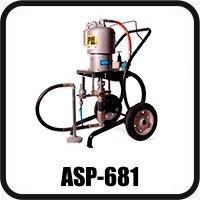 asp-681