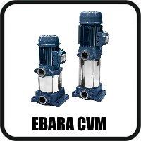 ebara-cvm