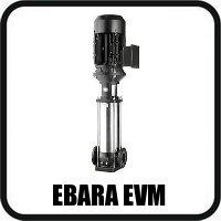 ebara-evm
