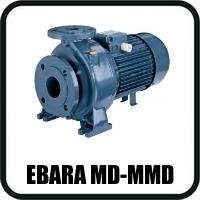 ebara-md-mmd