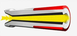 cotacor-1